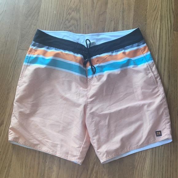 898bef59 BOSS ORANGE Other - Boss Orange swim trunks